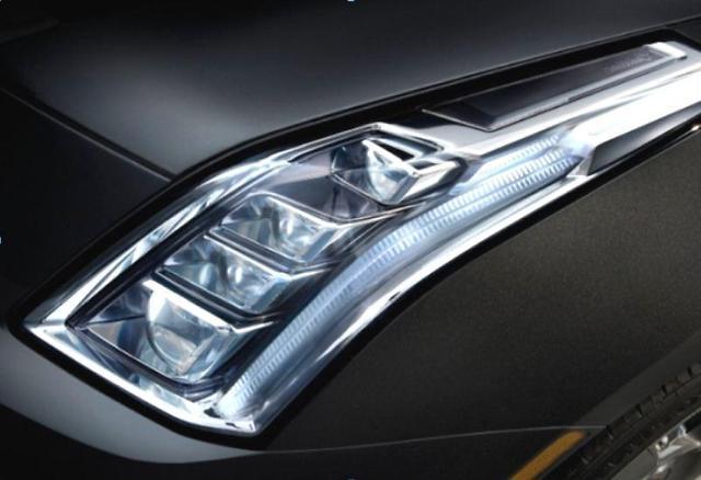 서울반도체, '자동차용 LED' GM 신뢰성 시험 통과