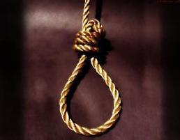 .韩国老年男性自杀率最高  经济社会压力过重成主因.