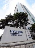 .Hyundai-Kia retakes No. 1 spot in US subcompact car market .