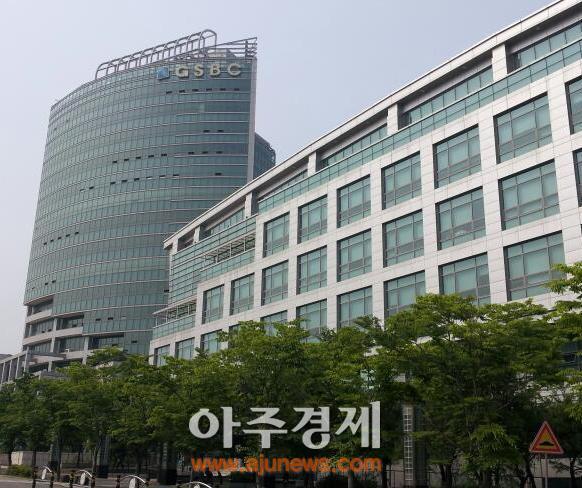 경기중기센터, 중남미 전기·전자 통상촉진단' 참가기업 모집