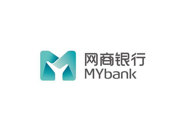 중국 알리바바 마이뱅크…금융클라우드 기반 순수 인터넷은행