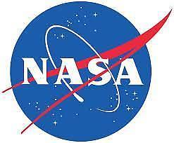 .NASA orbiter detects impact glass on Mars.