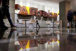 .阿里巴巴野心巨大 美国科技企业未来难进中国.