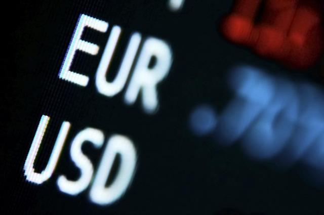 """그리스 중앙은행 """"협상 결렬되면 채무불이행(디폴트), 유로존 탈퇴로 이어질 것"""""""