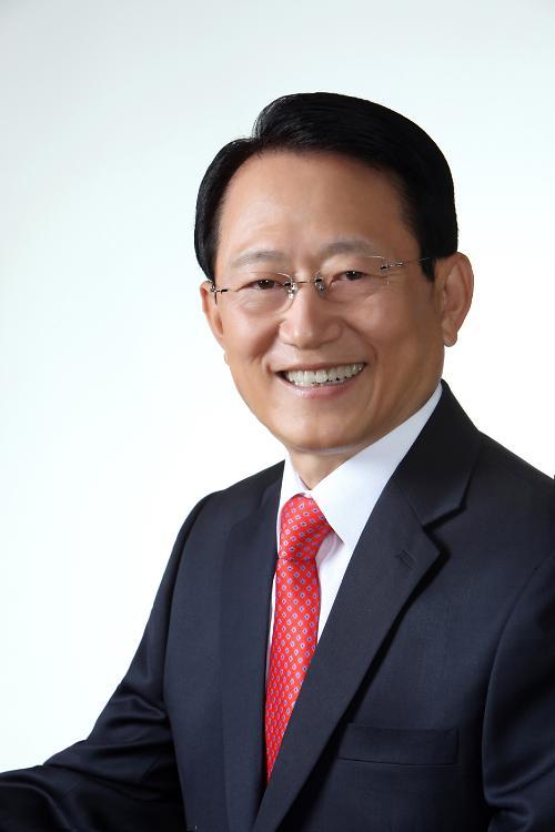 김종태 국회의원'2015 대한민국 의정대상'수상!