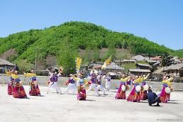 """.""""好奇心""""和""""怀旧""""是中国人赴朝鲜旅游最大理由."""