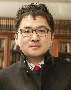 JHM, 신임 대표이사에 남기두 CCO 선임