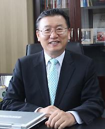 [조평규 칼럼] 중국내수시장 진출, 중한산업단지를 활용하라