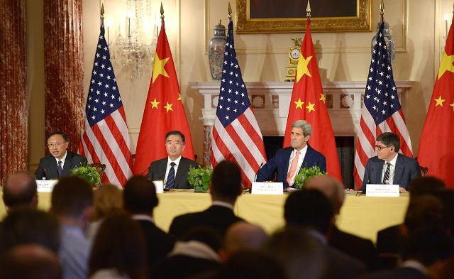 중국, 네트워크안전법 제정 추진...사이버 검열 강화 전망