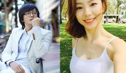 .Hallyu star Bae Yong-joon to hold wedding ceremony with actress Park Soo-jin July 27: agency  .