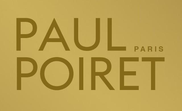 신세계인터내셔날, 프랑스 명품 브랜드 폴 푸아레 상표권 인수