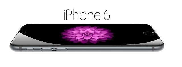 [아이폰] 아이폰6S 내달 9일 공개… 아이폰7 출시일은 연말? 갤럭시노트5 개봉박두
