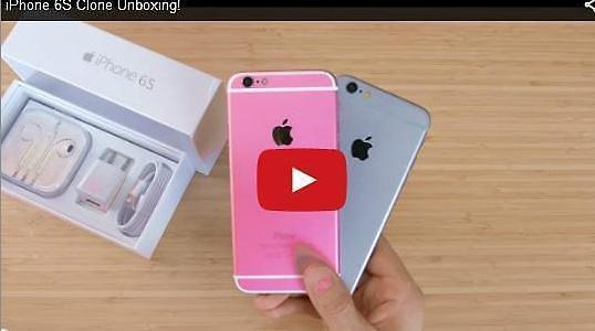 애플 아이폰6s 출시 앞두고 삼성 갤럭시노트5 기능·디자인 초미의 관심