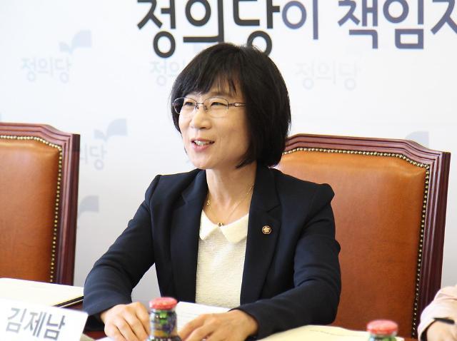 """[2015 국감] 김제남 """"산피아 88명 평균 연봉 1억 4000만원"""""""