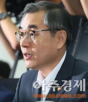 """[2015 국감] 리보금리 담합에 날세운 공정위…""""가격 인위 조작 조사"""""""