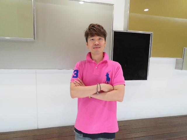 [아주초대석] 시계쇼핑몰 '리치워치' 공종욱 대표