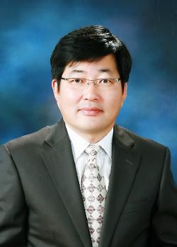 이달의 과학기술자상 김용희 한양대 교수