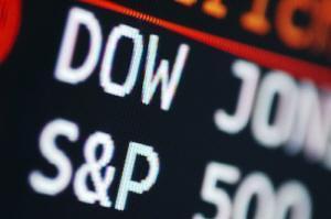 [뉴욕 증시] 미국 경제지표 발표 앞 혼조…다우 0.08% 하락 마감