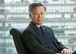 .金立群:中国希望加入TPP 亚投行依然对新成员开放.