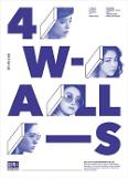 .Girl band f(x)s 4 Walls tops Korean and Chinese music sites on opening day   .