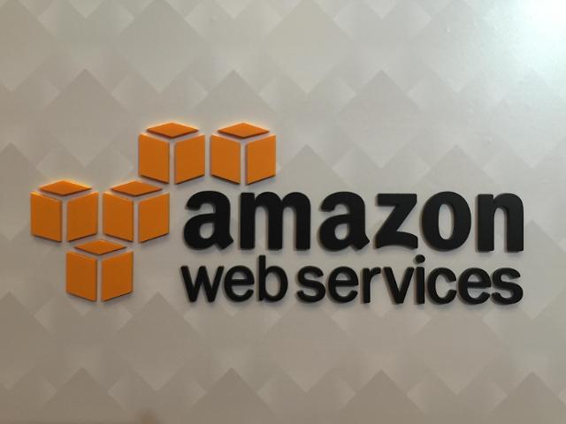 """제프 베조스 아마존 CEO """"2016년 한국에 AWS 데이터센터 설립할 것"""""""