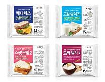 農業振興庁、牛乳消費「ナチュラルチーズ」で答えを探す