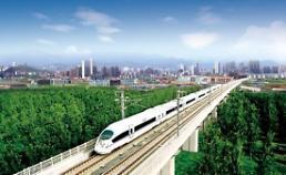 .京津冀一批大项目或年内启动 打造六大新能源车生产基地.