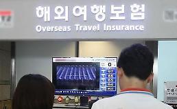 .巴黎恐袭阴影笼罩全球 韩国出口旅游或受累.
