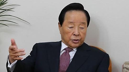 [김영삼 전 대통령 서거] 유족 국가장 합의..비용 국고부담, 장지 현충원