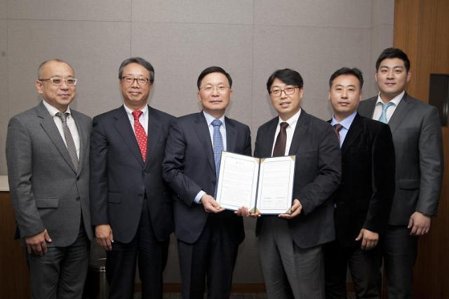 인천투자협업협회-법무법인 세종, '글로벌 인천경제 촉진' MOU 체결