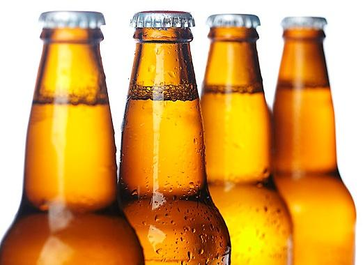 Imported beer regulation not decided yet