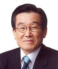 신건 전 국정원장, 병세 악화로 별세…향년 74세