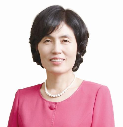 박영아 KISTEP 원장, 아이비리그 韓총동창회 첫 여성회장 선임