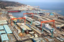 .Falling oil prices may become threat to Korean economy.