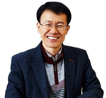 대통령직속 청년위원회 제3기 위원장에 박용호 서울창조경제혁신센터장