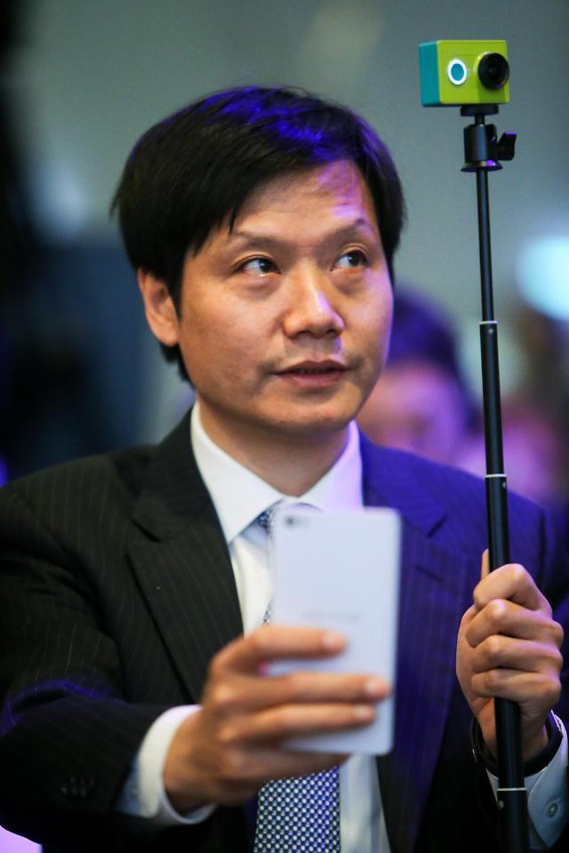 [글로벌 IT기업 성공 스토리]③킹소프트의 비상과 레이쥔의 몰락, 또 다른 성공을 위한 '갈림길'