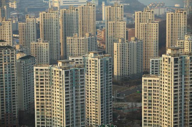 새해 27만여 가구 집들이…서울 재건축 입주 봇물