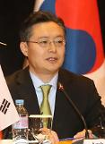 .South Korea to hold talks with China, U.S. and Japan on North Korea's nuclear test.
