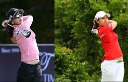 .Vietnam to host this years first KLPGA event.