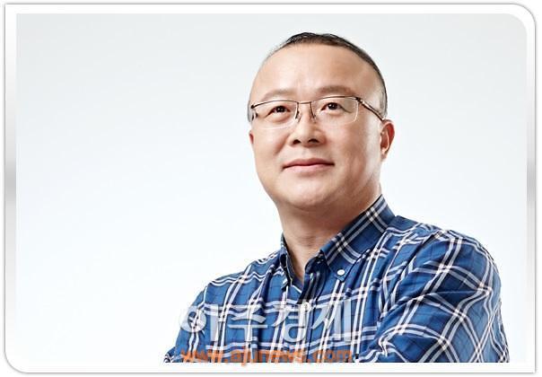 김희국 의원, 선거사무소 개소식 안한다