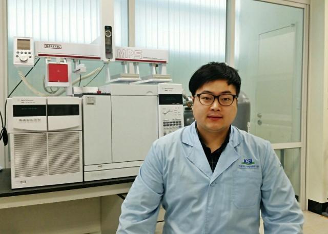 유해물질인 적조 활용, 바이오디젤 효율적 생산 기술 개발