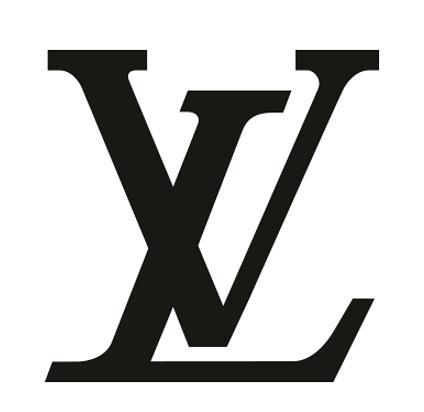 """루이비통, 디오르 등 소유한 LVMH CEO, """"장기적으로는 중국 경제 걱정 없다"""""""