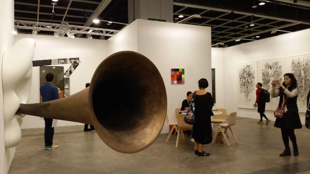 숙명여대 평생교육원, 맞춤형 미술경영 강좌 열어