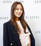 .《复仇者联盟2》秀贤出演MBC新剧 饰演美女特工.