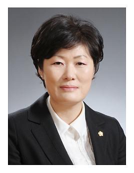 남영숙 상주시의회 의장 '지방의정봉사대상' 수상
