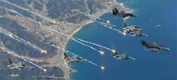 .South Korea warns of North Korea regime collapse.