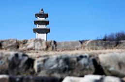 .韩国旅游发展局3月推荐路线.