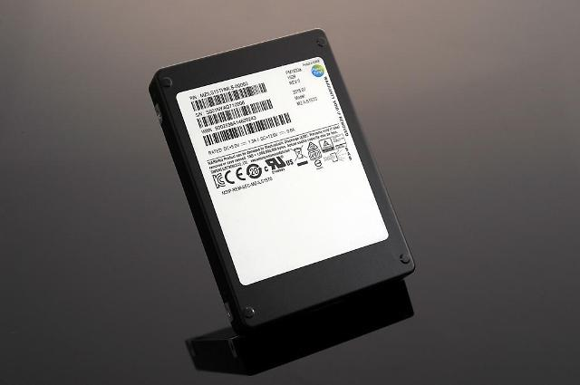 Samsung announces largest-capacity-ever 16TB SSD