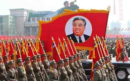 .North Korea claims to have miniaturized nuclear warheads.