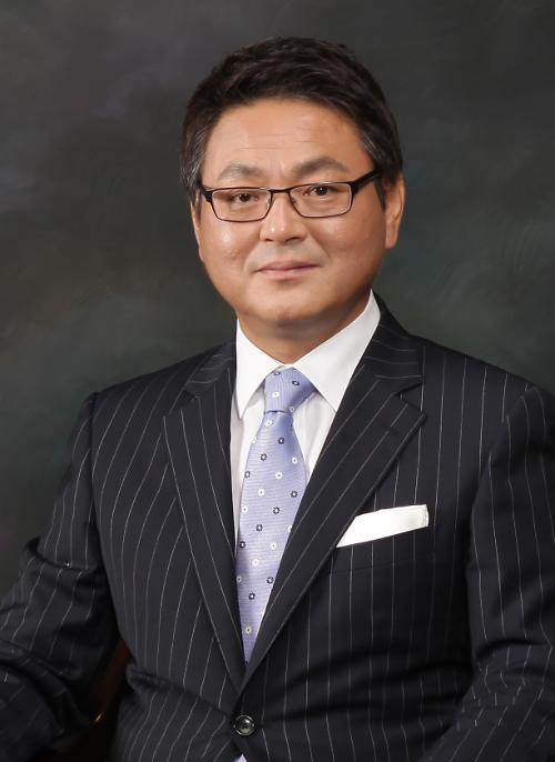 배재현 전 빈폴 사업부 상무, 라코스테 전개 동일드방레 대표 취임